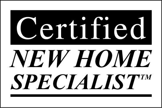 Who We Are Buyer 39 S Advisors Buyer Agents For Home Buyers Top Ranked Exclusive Buyer Agent