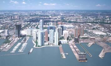 Luxury Apartments Jersey City Nj